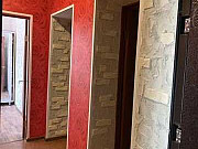 2-комнатная квартира, 53.2 м², 3/3 эт. Красноармейск