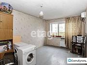 1-комнатная квартира, 33 м², 3/5 эт. Новокузнецк