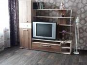 1-комнатная квартира, 40 м², 3/5 эт. Белово