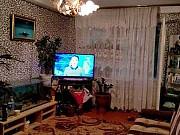 4-комнатная квартира, 60 м², 3/5 эт. Энгельс