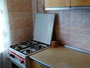 1-комнатная квартира, 29 м², 4/5 эт. Ставрополь