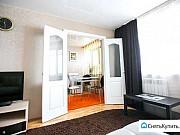 2-комнатная квартира, 50 м², 15/25 эт. Набережные Челны