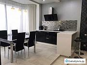 3-комнатная квартира, 105 м², 1/3 эт. Волжский