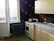 2-комнатная квартира, 50 м², 5/5 эт. Киржач