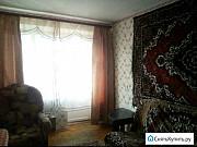 Комната 12 м² в 1-ком. кв., 2/5 эт. Краснодар