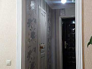 2-комнатная квартира, 46 м², 2/4 эт. Грозный