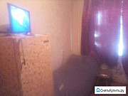 Комната 13 м² в 1-ком. кв., 2/5 эт. Обнинск