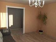 4-комнатная квартира, 71 м², 8/9 эт. Великий Новгород