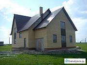 Дом 190 м² на участке 14 сот. Тюмень