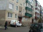 3-комнатная квартира, 61 м², 1/5 эт. Курск