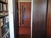 5-комнатная квартира, 96 м², 3/4 эт. Бийск