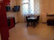3-комнатная квартира, 72 м², 8/8 эт. Нижний Новгород