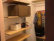 2-комнатная квартира, 68.7 м², 9/15 эт. Мытищи
