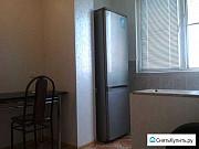 1-комнатная квартира, 31 м², 4/10 эт. Нальчик
