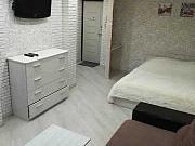 1-комнатная квартира, 31 м², 1/9 эт. Волгоград