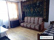Комната 18 м² в 3-ком. кв., 12/17 эт. Москва