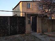 Дом 288 м² на участке 8 сот. Евпатория