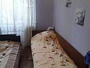 Комната 10 м² в 2-ком. кв., 3/10 эт. Москва