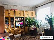 2-комнатная квартира, 48 м², 2/2 эт. Брянск