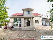 Коттедж 180 м² на участке 15 сот. Хабаровск