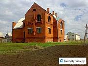 Коттедж 280 м² на участке 17 сот. Кемерово