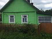 Дом 54 м² на участке 22 сот. Дорогобуж