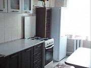 3-комнатная квартира, 70 м², 4/10 эт. Севастополь