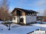 Дом 130 м² на участке 12.5 сот. Владимир