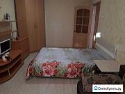 1-комнатная квартира, 33 м², 5/5 эт. Сыктывкар