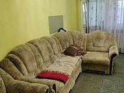 2-комнатная квартира, 50 м², 5/5 эт. Керчь
