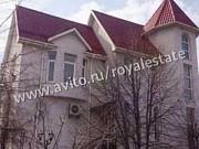 Помещение свободного назначения, 480 кв.м. Симферополь