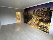 2-комнатная квартира, 74 м², 5/10 эт. Ставрополь