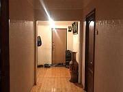 4-комнатная квартира, 86 м², 2/9 эт. Махачкала