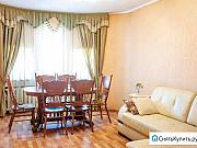 4-комнатная квартира, 140 м², 5/6 эт. Барнаул