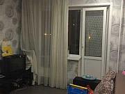 1-комнатная квартира, 34 м², 4/9 эт. Самара