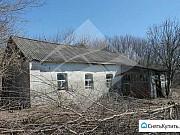 Дом 25.8 м² на участке 27 сот. Пронск