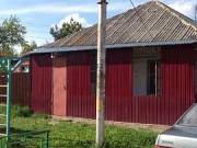 Дом 25 м² на участке 1 сот. Ставрополь