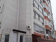 Сдается коммерческая площадь Волгоград