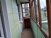 1-комнатная квартира, 32.6 м², 1/5 эт. Слободской