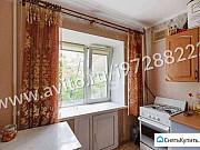 1-комнатная квартира, 30 м², 3/5 эт. Комсомольск-на-Амуре