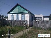 Дом 55 м² на участке 8 сот. Калач-на-Дону