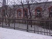 Дом 59.2 м² на участке 1.5 сот. Урюпинск