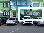Помещение свободного назначения, 50 кв.м. Нефтеюганск