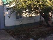 Дом 60 м² на участке 5.8 сот. Будённовск