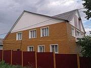 Коттедж 300 м² на участке 10 сот. Рузаевка