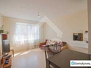 2-комнатная квартира, 36 м², 10/10 эт. Томск