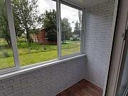 2-комнатная квартира, 61 м², 1/3 эт. Михайлов