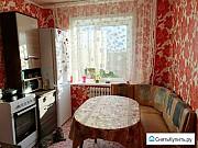 2-комнатная квартира, 50 м², 1/5 эт. Малиновка