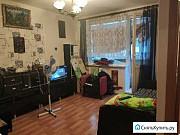 1-комнатная квартира, 28.6 м², 4/5 эт. Екатеринбург
