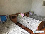 3-комнатная квартира, 64 м², 5/9 эт. Старый Оскол